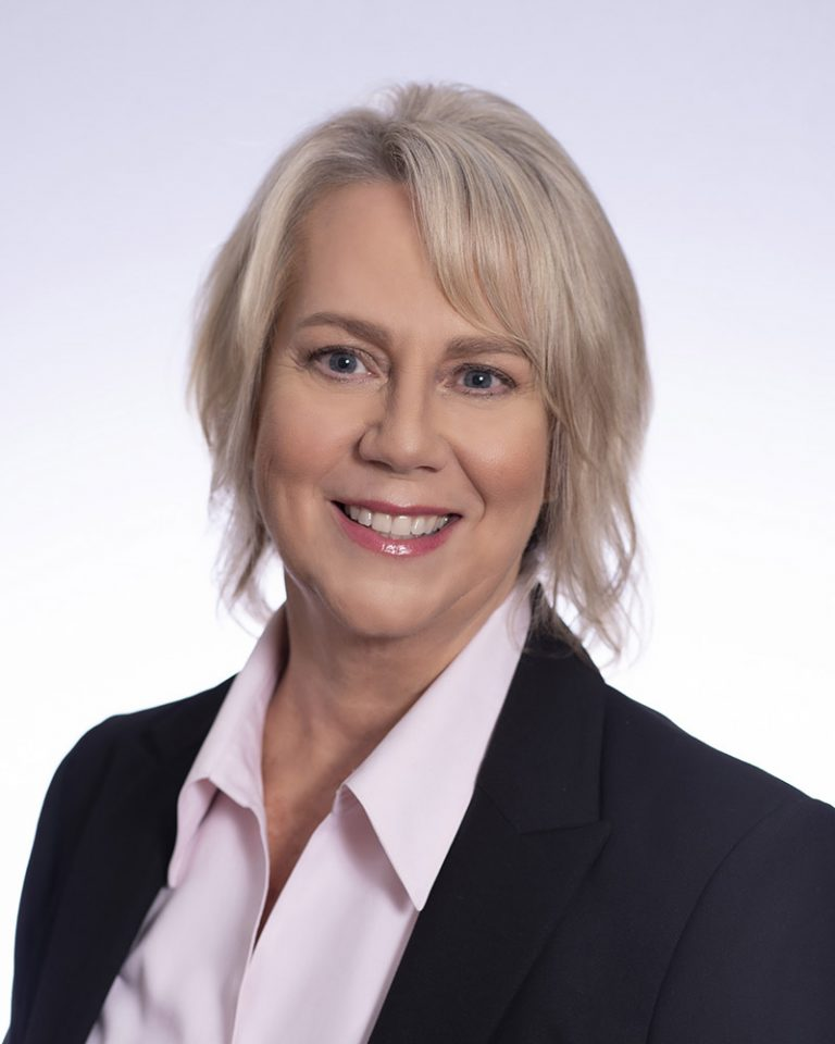 Kathryn Rankin