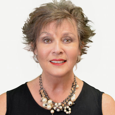 Maggie Moore-Next Generation Realty Coldwell Banker