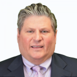 Sean Miller- Coldwell Banker Next Generation Realty