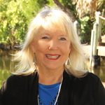 Debe Johns, Coldwell Banker Next Generation Realtor, Citrus County Florida