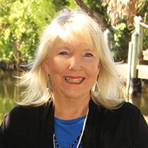 Debe Johns, Coldwell Banker Next Generation Realtor, Citrus County Florida