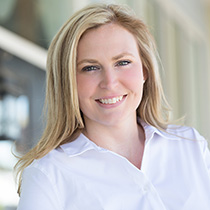 Kristine Moller, Coldwell Banker Next Generation Realtor and Property Manager, Citrus County Florida