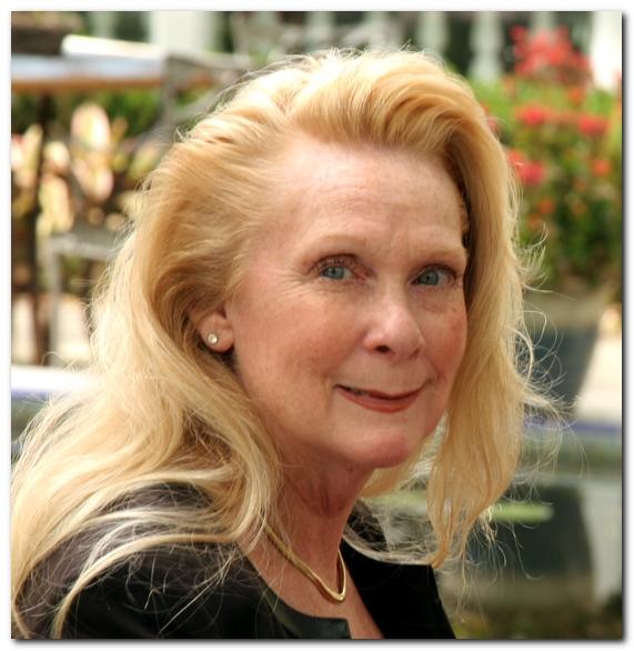 Janet Johnston, Coldwell Banker Next Generation Realtor, Citrus County Florida