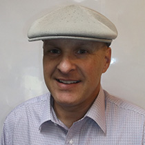 Douglas Mosier, Coldwell Banker Next Generation Realtor, Citrus County Florida