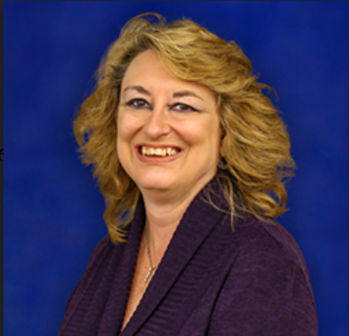 Ruth Edwards realtor, Coldwell Banker Next Generation Realty