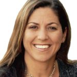 Matina Spaulding realtor, Coldwell Banker Next Generation Realty