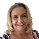 Cinda Torregrossa Next Generation Realty Coldwell Banker
