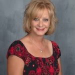 Angel Hamilton, real estate agent, Coldwell Banker Next GEneration Realty