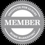 ILHM Member Seal RGB Small 1187628351 9922