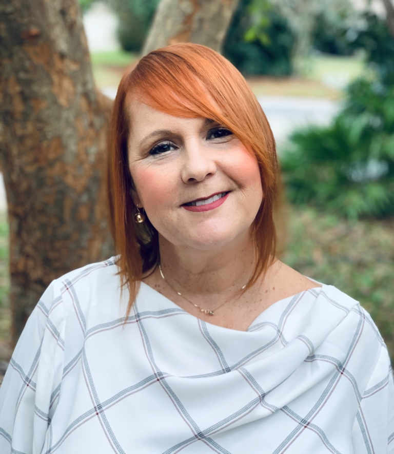 Michele Neely coldwell banker next generation realtor