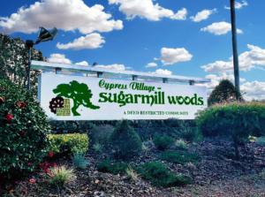 Sugarmill Woods Homosassa Florida