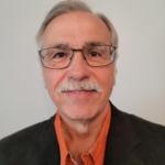 Stan Carr, Next Generation Realtor