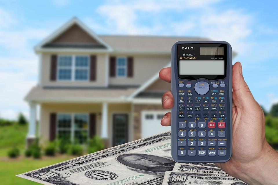 Housing Markets in Citrus County FL