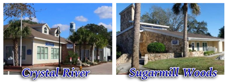 Coldwell Banker Next Generation Realty of Citrus County Florida