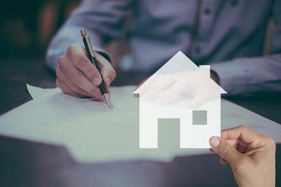 Avoid Overspending in Citrus County Housing Market